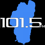 101.5 FM- Truckee Tahoe Radio