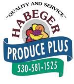 Produce Plus