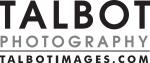 Talbot Photography