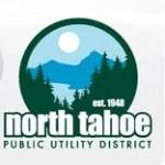 North Tahoe Public Utility District