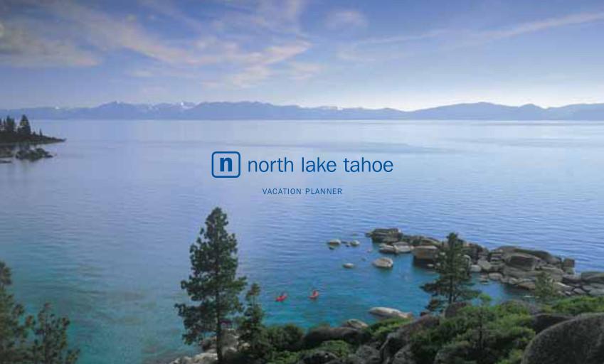 2012-North-Lake-Cover