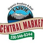 Tahoe Central Market