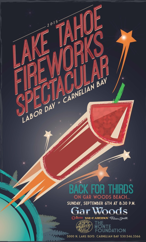 Garwoods_LABORDAYPOSTER_FINAL (1) (1)