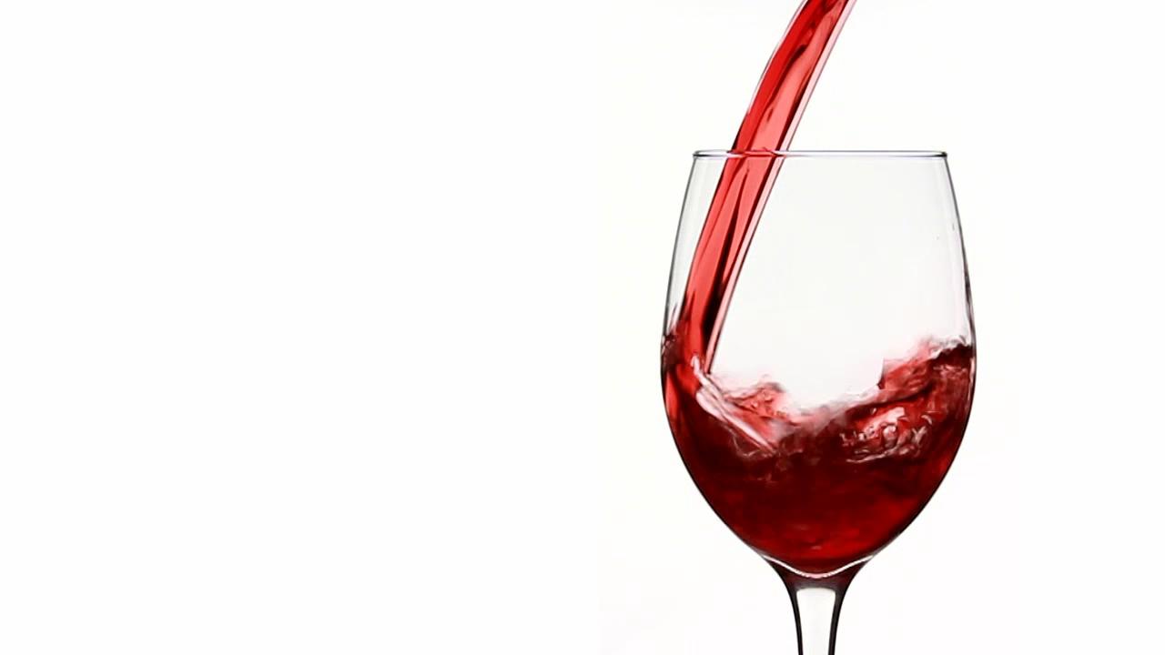 don t whine wine wine weekend at lake tahoe visit north tahoe
