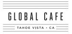 Global Cafe