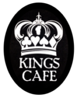 Kings Cafe
