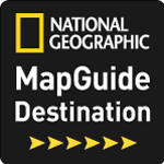 MapGuide Destination