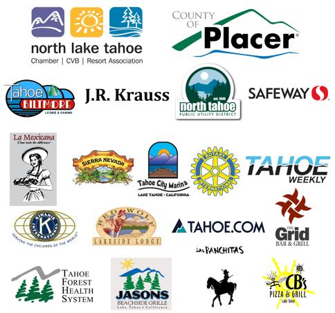 Sponsor Logos for website