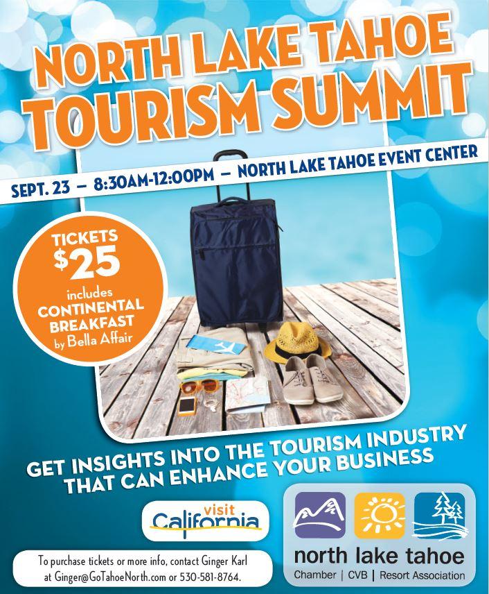 Tourism-Summit-2016-1