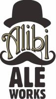 Alibi Ale Works