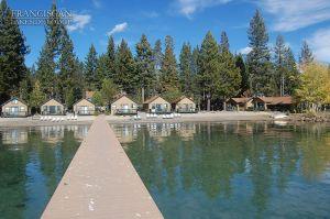 franciscan lakeside lodge 2